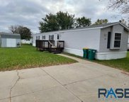 804 N Mayfield Pl, Sioux Falls image