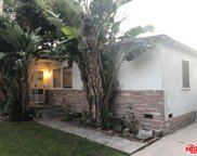 5025 Pickford Way, Culver City image