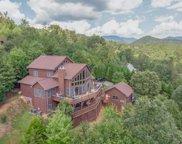 455 Red Oak Rd, Franklin image