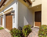 15740 Portofino Springs Blvd Unit 108, Fort Myers image