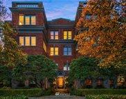 921 11th Avenue E Unit #5, Seattle image