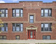 2916 West Berteau Avenue Unit 1, Chicago image