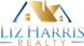 Buy and Sell Arizona Real Estate and Homes