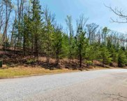 19 Timberline Drive, Travelers Rest image