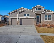23503 East Bailey Place, Aurora image