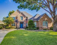 1048 Basilwood Drive, Coppell image