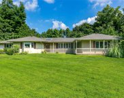 15 Circle Rd, Muttontown image