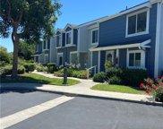 2191     Avenida Espada     170, San Clemente image