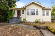 3261 42nd Ave SW, Seattle image