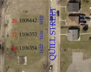 1620 Quill  Street, Indianapolis image