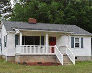 913  Shearers Road, Mooresville image