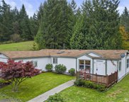 11122 State Route 302  NW, Gig Harbor image