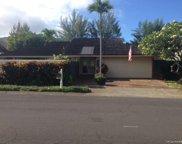7750 Kalohelani Place, Honolulu image