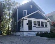 715 E Tipton Street, Huntington image