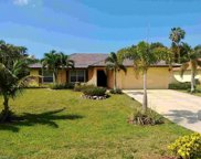 27157 Edenbridge Ct, Bonita Springs image