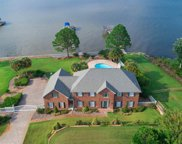 1674 Paradise Cove Ct, Gulf Breeze image