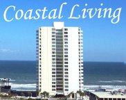 2987 S Atlantic Avenue Unit 1504, Daytona Beach Shores image