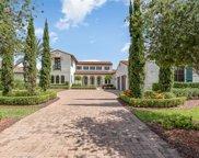 8587 Lake Nona Shore Drive, Orlando image