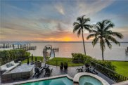 2908 Valencia Way, Fort Myers image