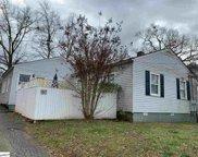 1512 E North Street, Greenville image