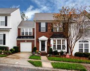 14428 Greenpoint  Lane, Huntersville image