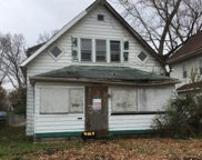 3022 Guilford  Avenue, Indianapolis image