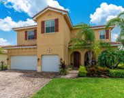 6471 SW Key Deer Lane, Palm City image