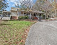 2730 Autumn Woods Drive, Cosby image
