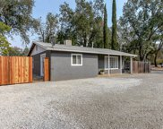 65 Churn Creek Rd, Redding image