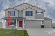 13195 S Bow River Ave., Nampa image