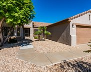 16078 W Autumn Sage Drive, Surprise image