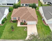713 Antonia Lane, The Villages image