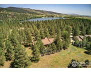 2828 S Lakeridge Trl, Boulder image