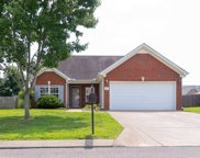 4014 Sequoia Trl, Spring Hill image