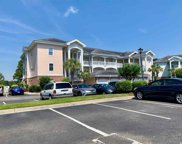4847 Carnation Circle Unit 102, Myrtle Beach image