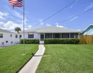 117 Botefuhr Avenue, Daytona Beach image