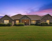 8300 N Water Tower Road, Fort Worth image