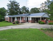 406 Fair Bluff Road, Tabor City image