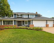 1472 Frenchmans Bend Drive, Naperville image