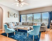 1405 Augusta Bend Dr, Hutto image