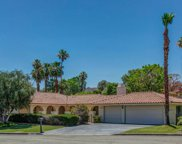 72531 Greenbriar Lane, Palm Desert image