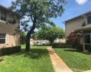 12386 Alternate A1a Unit #N1, Palm Beach Gardens image