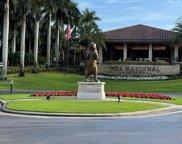 61 E Balfour Road, Palm Beach Gardens image