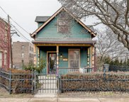 114 9th  Street, Indianapolis image