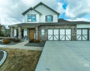 5040 W Olympic Park Dr, Eagle image