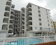 427 E Beach Blvd Unit 169, Gulf Shores image