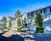 15268 28 Avenue Unit 55, Surrey image