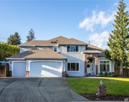 2991 220th Place SW, Brier image