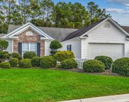 313 Milledge Dr., Conway image