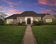 15206 Copping Dr, Baton Rouge image